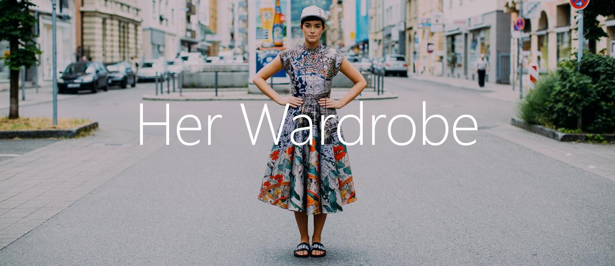 her-wardrobe