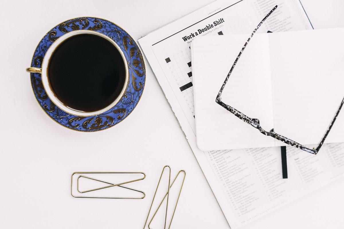 kaffee-junkie_04