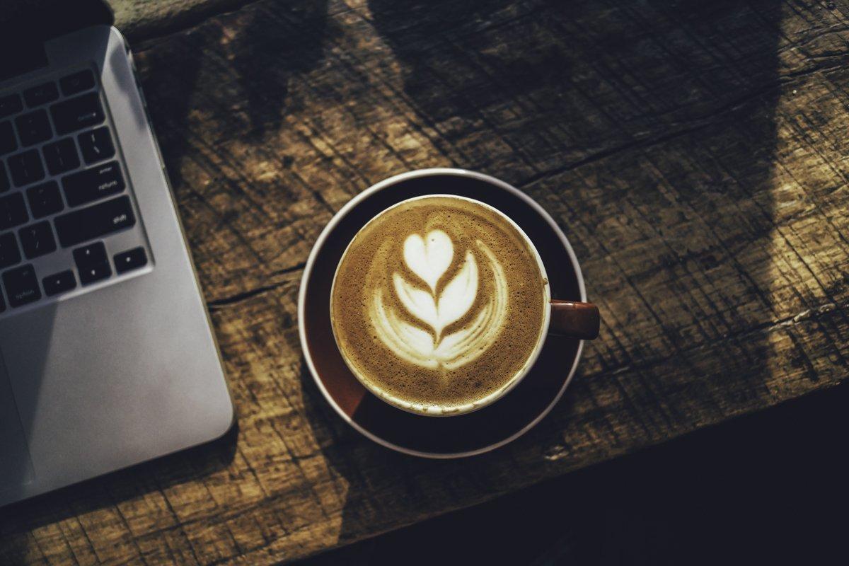 kaffee-junkie_08