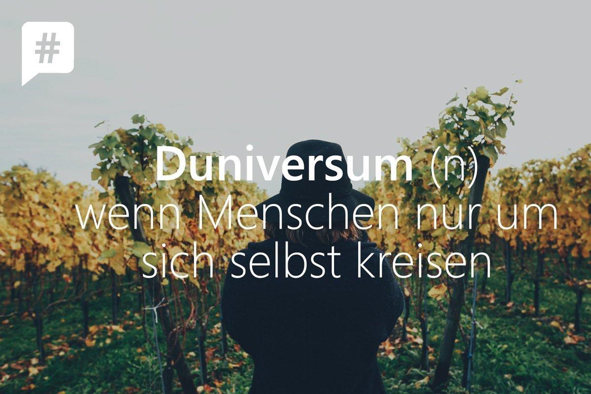 Duniversum