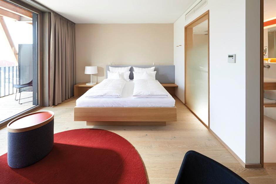 bora_hotel_komfort_03