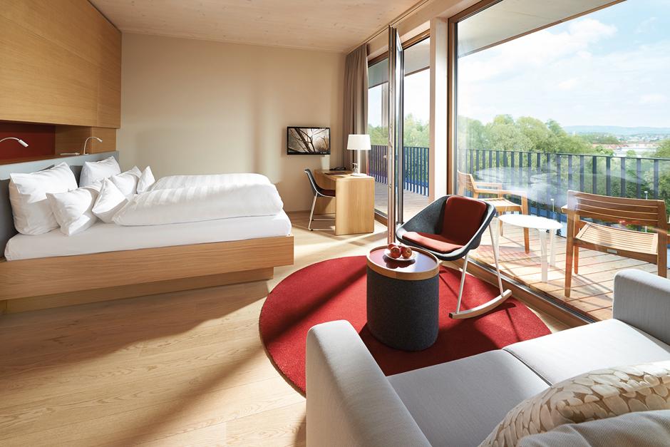 bora_hotel_zi_panorama_exquisit_02