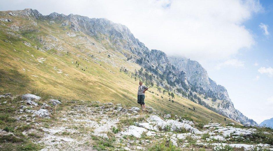 Albanien_Berge_940
