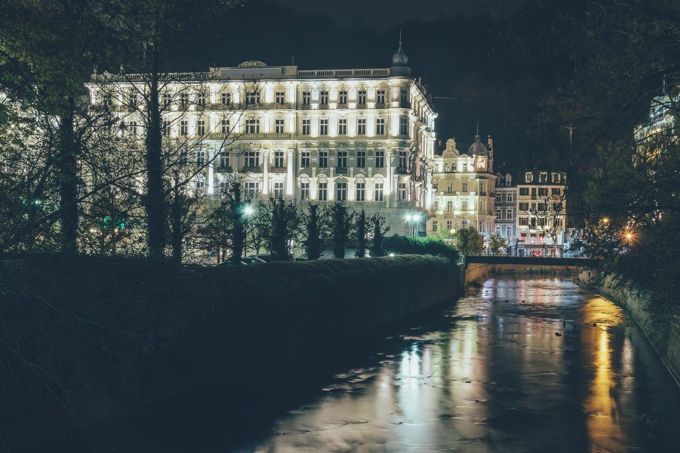 grand hotel pupp casino royale