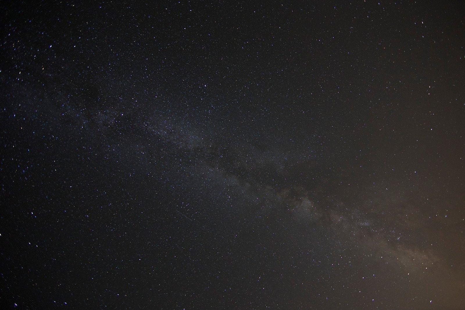 Bett Sternenhimmel bett sternenhimmel hausdesign pro