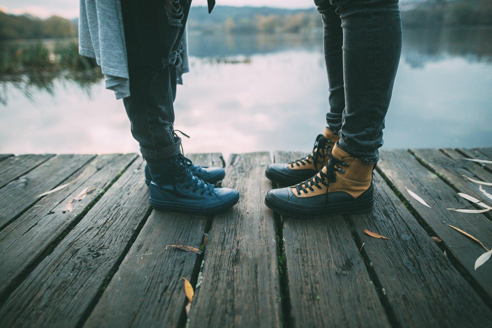 chucks f r den winter die converse sneaker boots kollektion. Black Bedroom Furniture Sets. Home Design Ideas