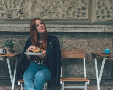 Eatding Budapest