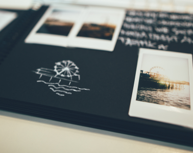 instax-us-road-trip-guide-7