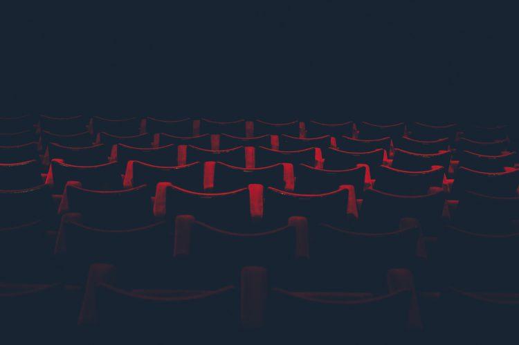 Serien Filmtipps