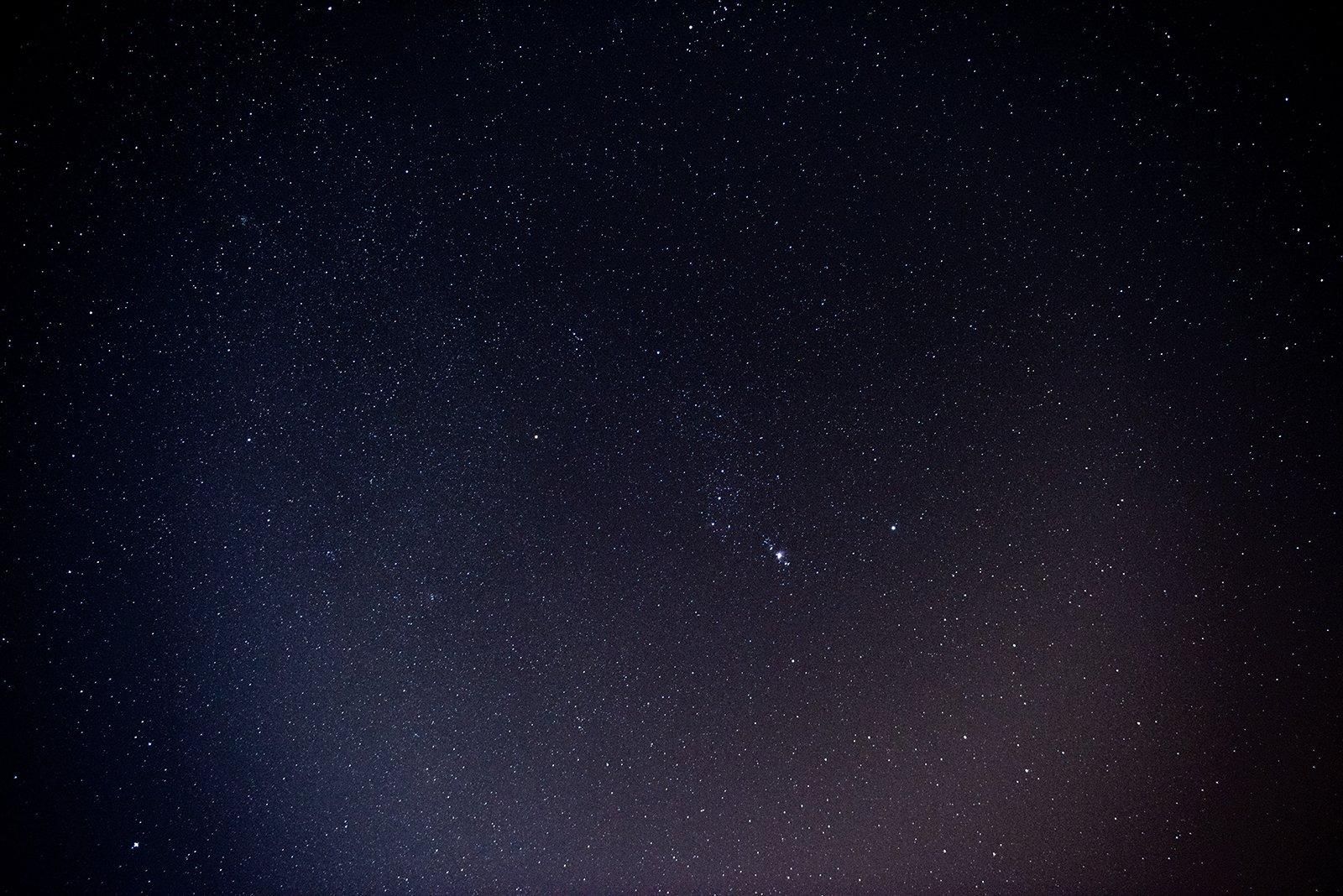Die sch nsten orte f r sternenhimmel romantik - Badezimmer sternenhimmel ...