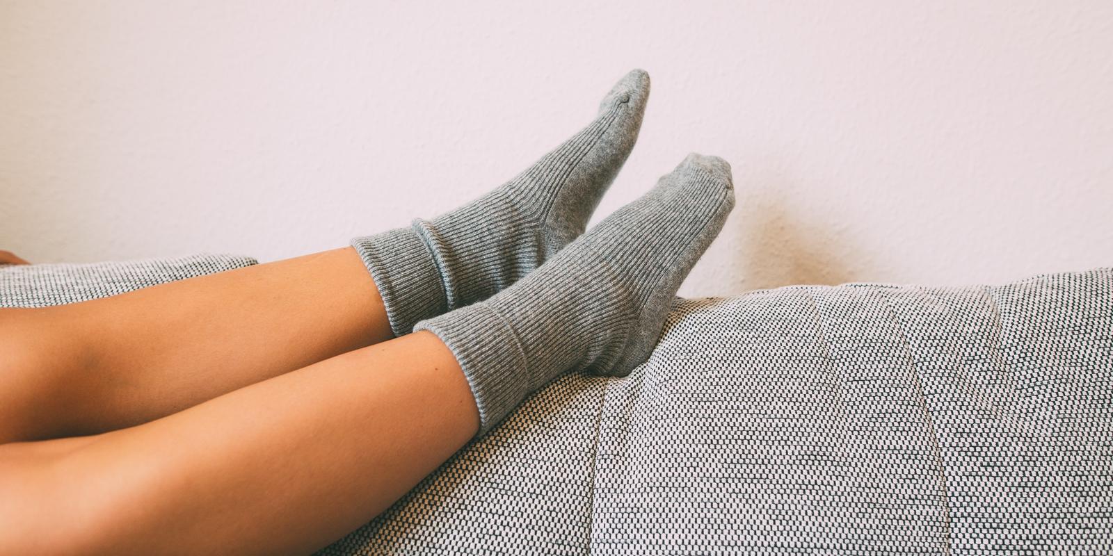 die sch nsten h rb cher f r den herbst 2015. Black Bedroom Furniture Sets. Home Design Ideas