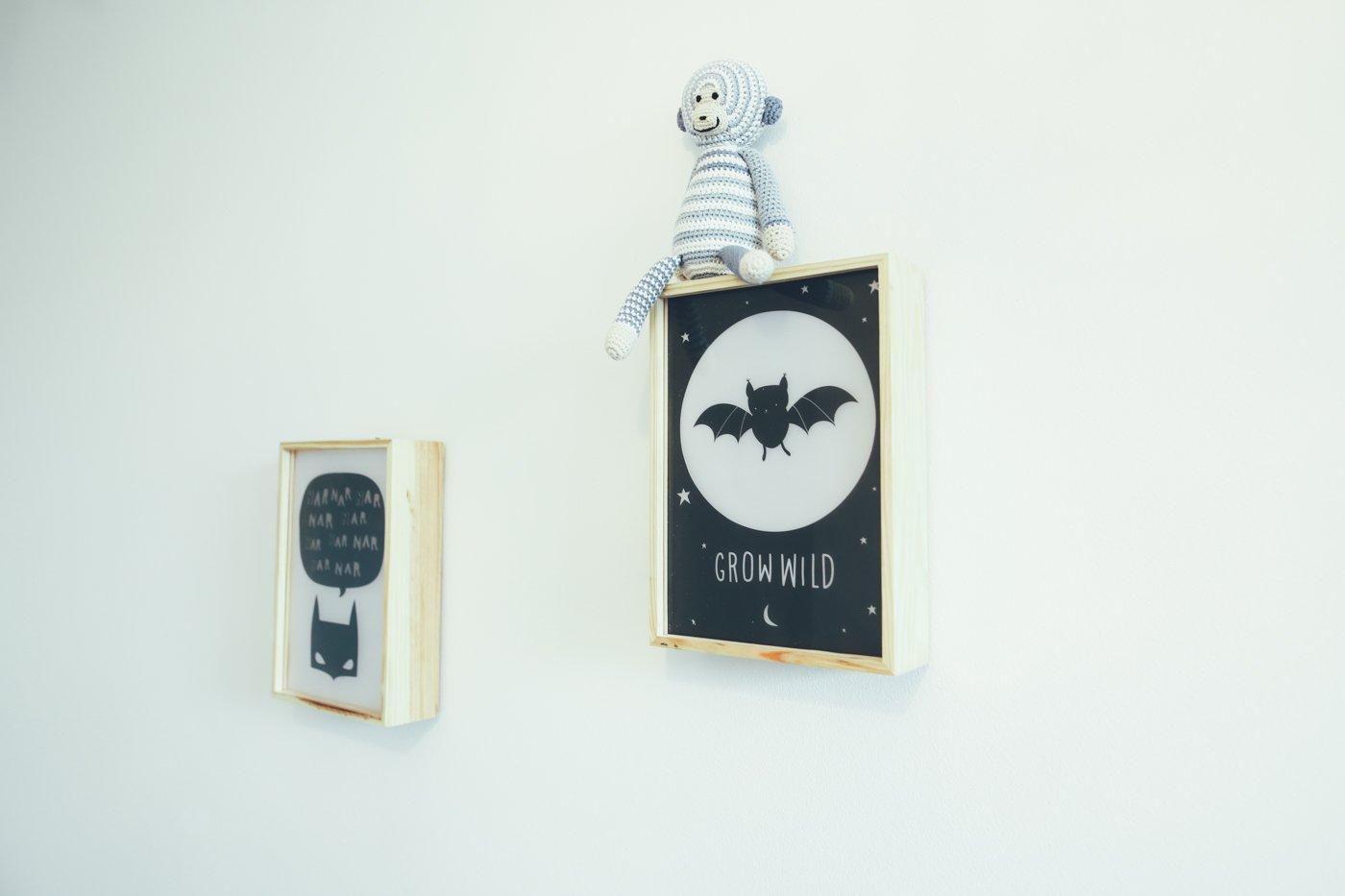 nageln und bohren am sonntag diy still und heimlich mit tesa. Black Bedroom Furniture Sets. Home Design Ideas