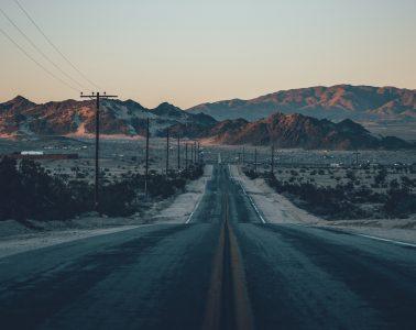 travel d ing around the world unsere weltreise route unsere highlights