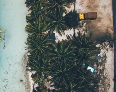 einsam im sudpazifik wir entdecken die schonste lagune der welt